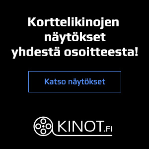 kinot-300x300px_2